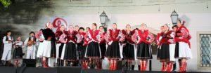 51. Međunarodna smotra folklora